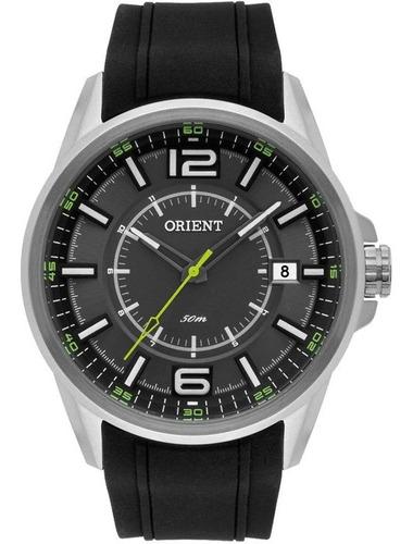 relógio orient masculino mbsp1026 g2px