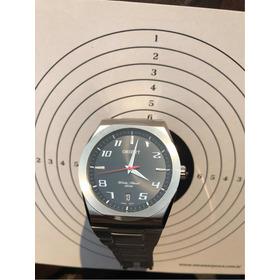 Relógio Orient Masculino Mbss1107