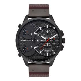 Relógio Orient Masculino Mysct003 G2nx