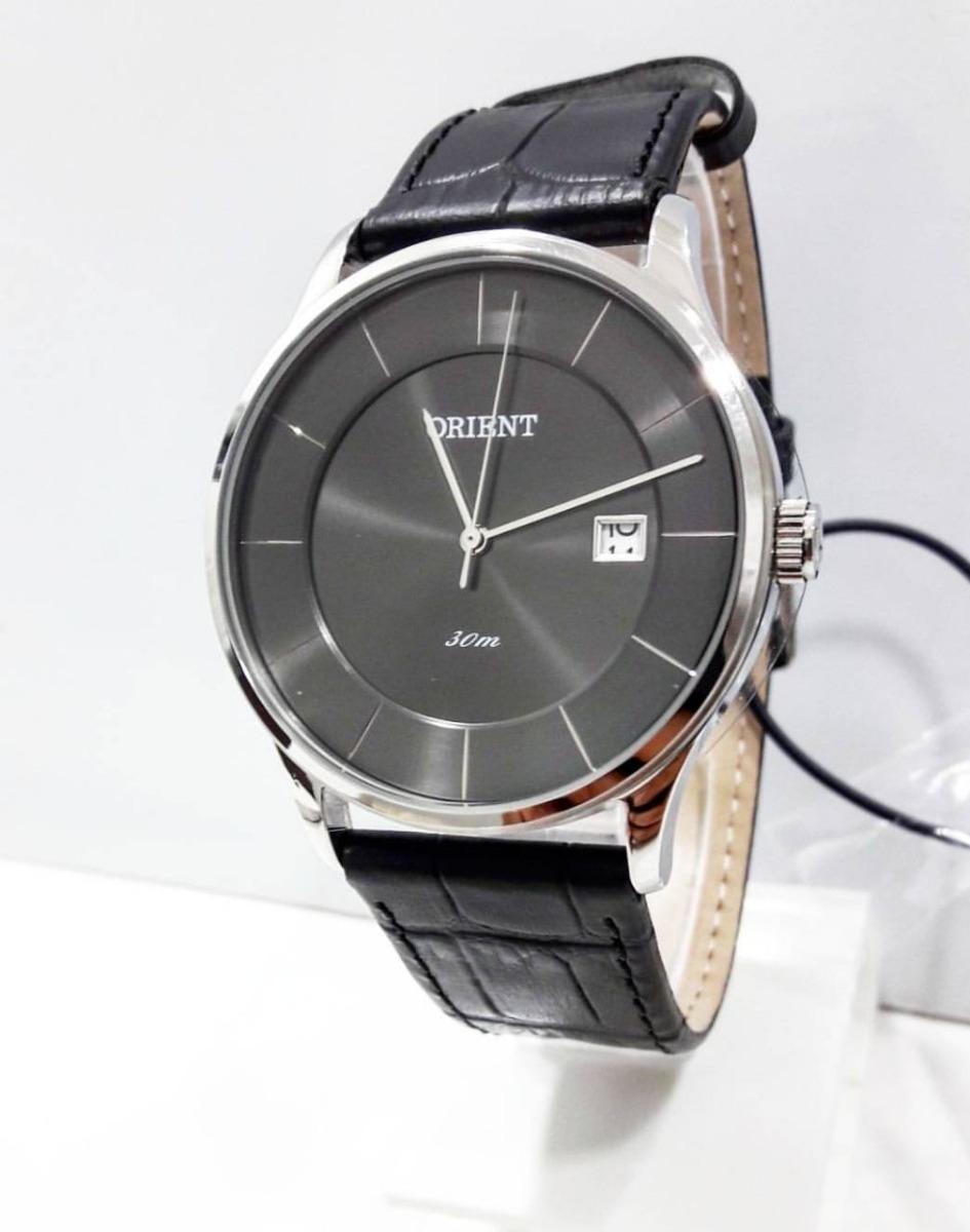 6a889e6db27 Relógio Orient Masculino