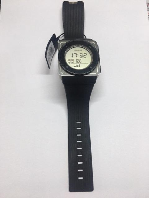 b35c68d4103 Relógio Orient Masculino Touch Gbspd001 B1px Prata Digital - R  349 ...