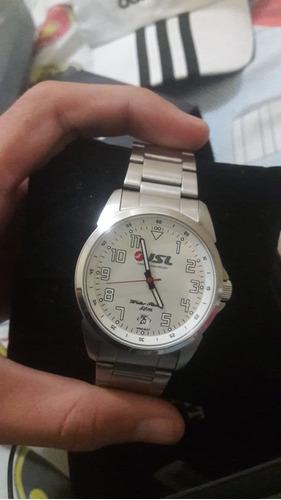 relógio orient mbss1154a s2sx (julio simoes)