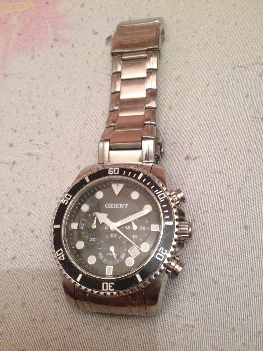 37864a0d06f Relógio orient ppim em mercado livre jpg 900x1200 Relogio orient ppim 195