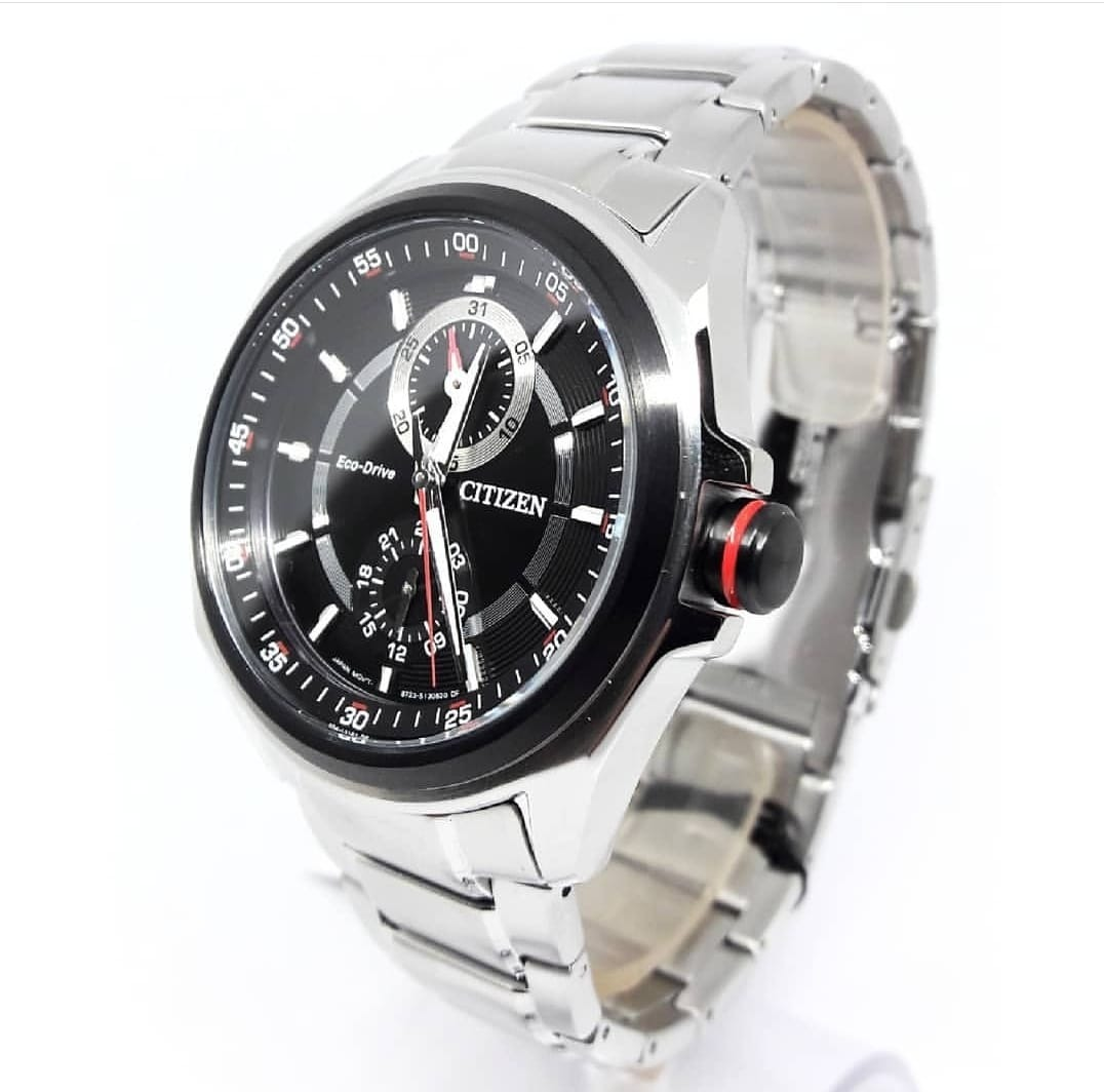 70be0d421b6 relogio original citizen eco drive tz30375t bu3004-54e. Carregando zoom.