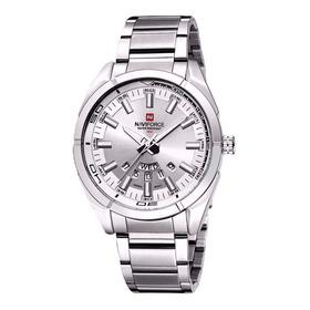 Relógio Original Naviforce.
