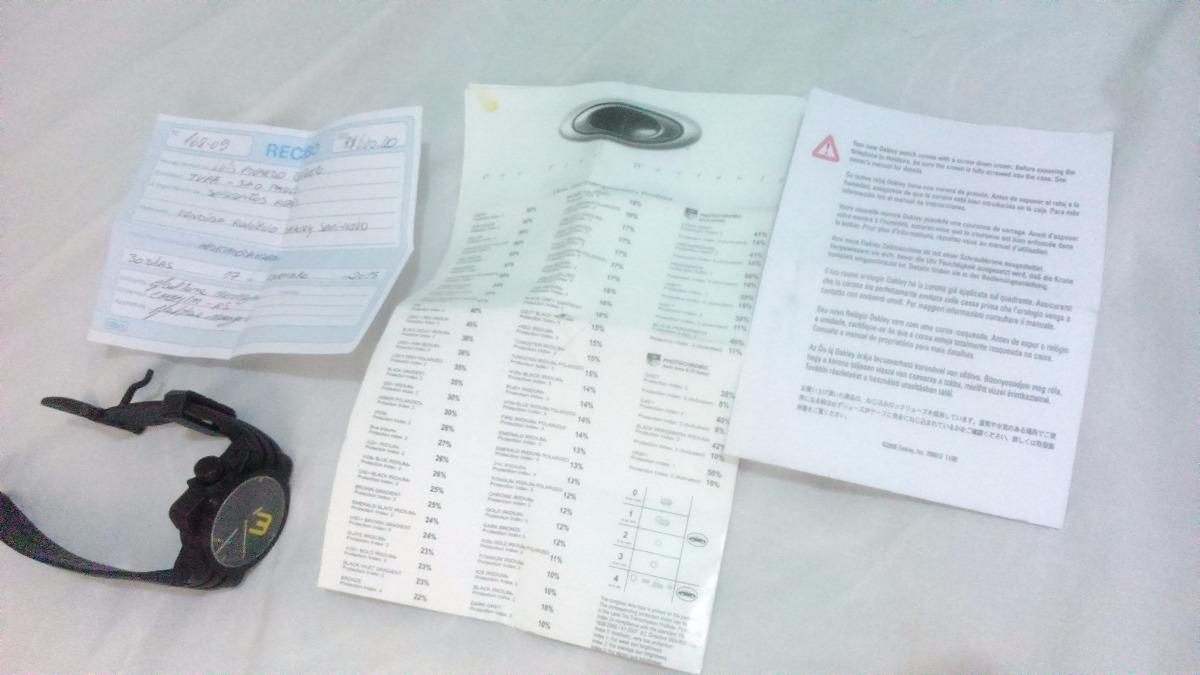 26193065030 relógio original oakley transfer case - o mais barato do ml. Carregando zoom .