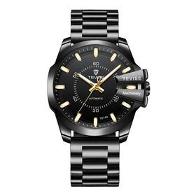 Relógio Original Tevise Automático