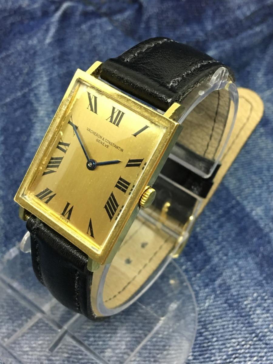 8f85d8b0a2a relógio ouro maciço 18 k vacheron constantin melhor q omega. Carregando  zoom.