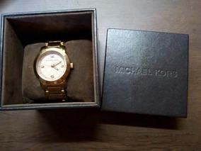 aba2e13d3 Relógio Guess Rose, Novo, Original, Comprado Nos Eua - Relógios De ...