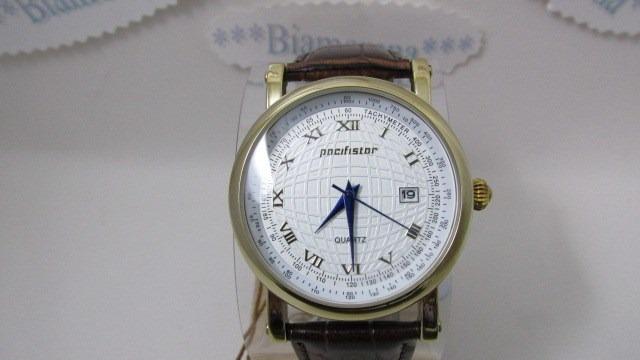 bda211f9b45 Relógio Pacifistor
