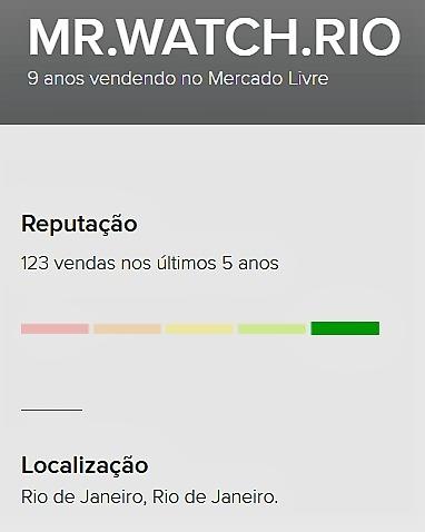 0aad950697c Relógio Panerai Radiomir - Esqueleto Caveira - P P Nautilus - R  499 ...