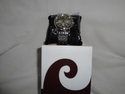 6c2022e1c44 Relógio Pierre Cardin Modelo  Pc068771005 - R  847