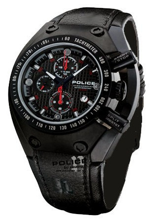 a065707fa04 Relógio Police Sidewinder Preto Pl12086jsb 02 - R  2.220
