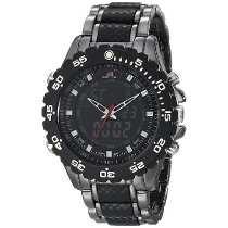 Relógio Polo Ralph Lauren Us8170 - Frete Grátis - R  209 cfe68f4de17