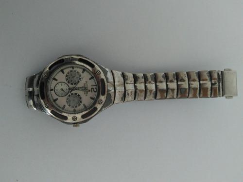 relógio potenzia - antigo - para reparo