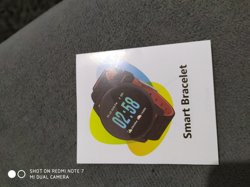 relógio pressão arterial