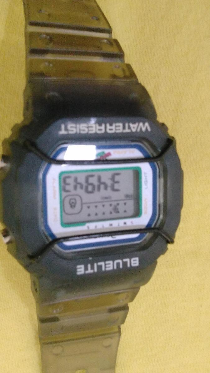 1d8ddbefe97 relógio primex digital novo promção 2019 tictac. Carregando zoom.