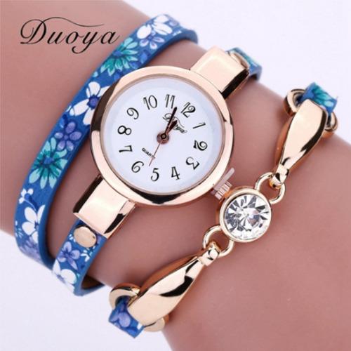 relógio pulseira feminino montre relógio