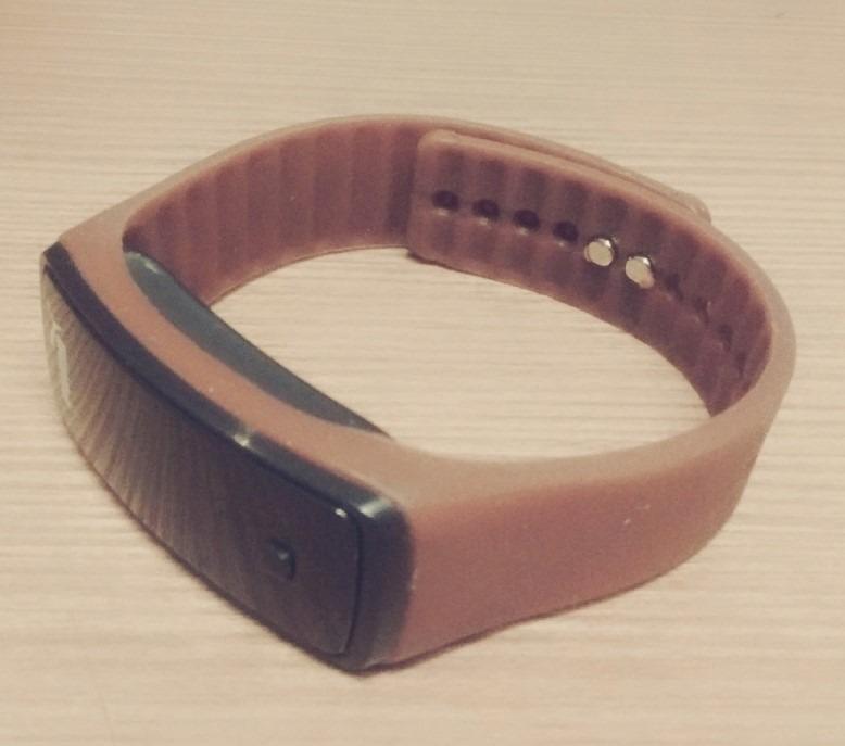 a7c005d20ae Relógio Pulseira Nike Digital Led Silicone - Varias Cores - R  15