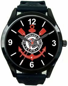 9bf67c9795 Relogios Feminino Masculino Atlantis Lojas Americanas - Relógios De ...