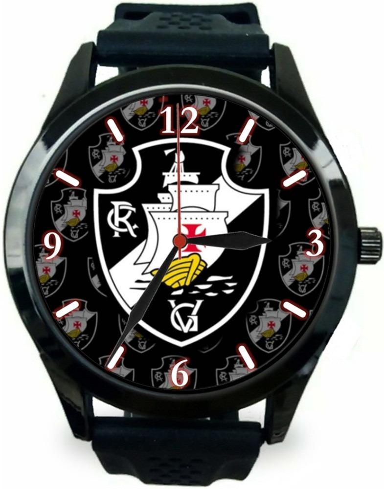 20771b68f2c relógio pulso esportivo vasco da gama promoção barato oferta. Carregando  zoom.
