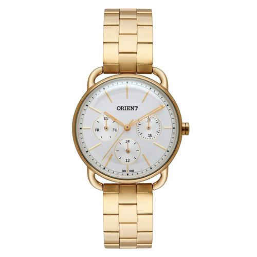 relógio pulso feminino