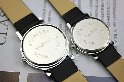 relógio pulso feminino  bonito, barato, elegante luxo