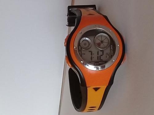 relógio pulso infantil