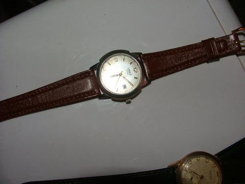 relógio pulso lince