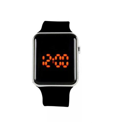 relógio pulso masculino