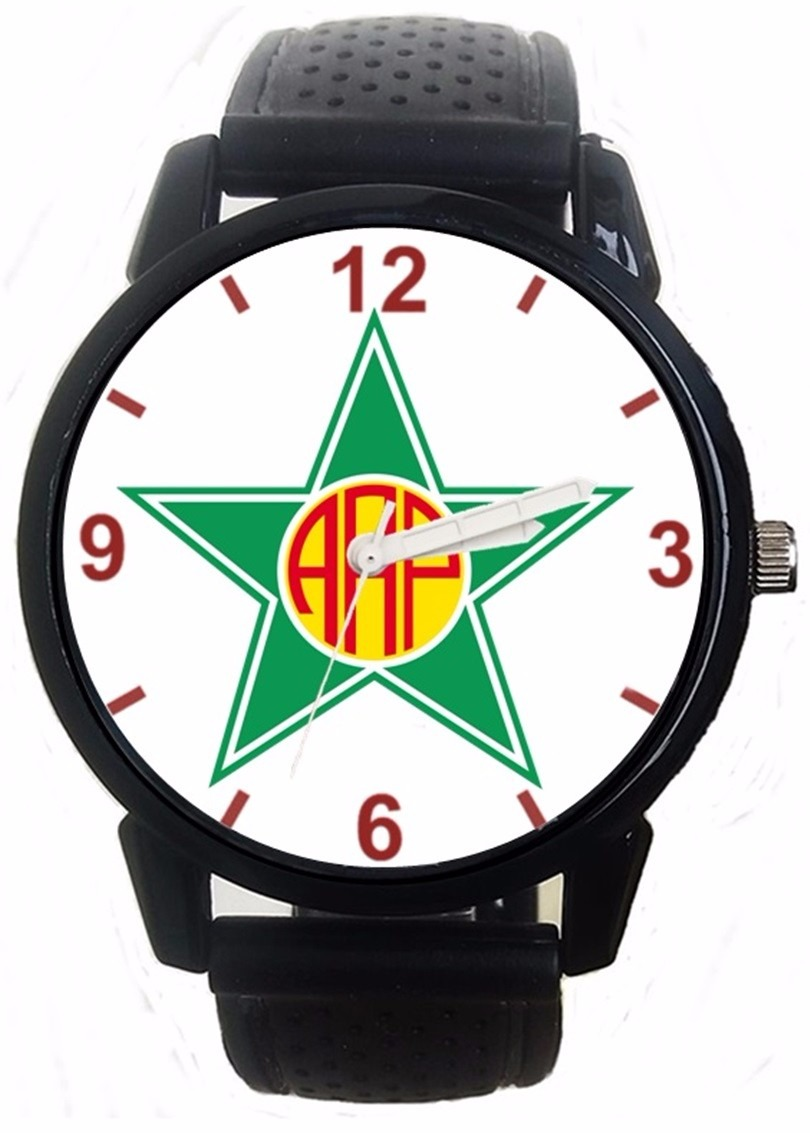 dcf4628ce8e relógio pulso masculino portuguesa rj barato promoção oferta. Carregando  zoom.