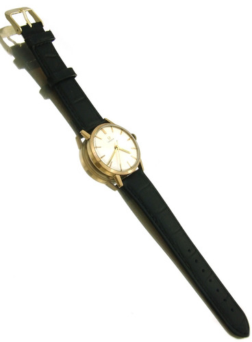 relógio pulso omega masculino