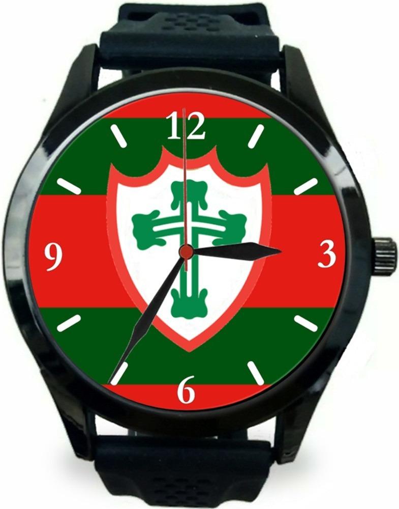 9640b183847 relógio pulso portuguesa desportos sp masculino barato novo. Carregando  zoom.