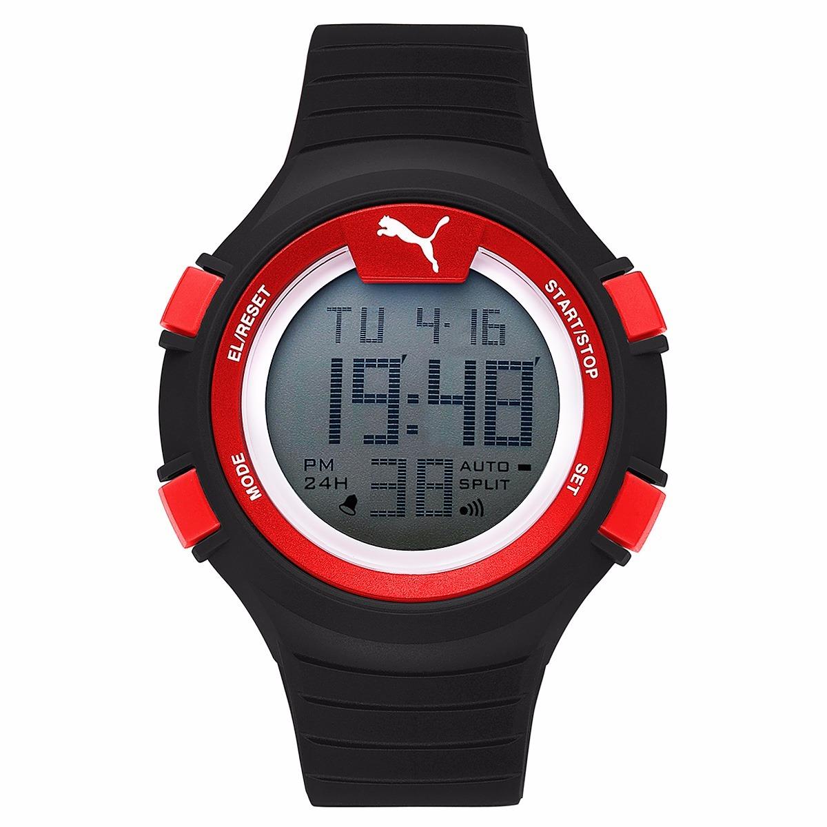 5e7b8074d5e Relógio puma masculino digital em mercado livre jpg 1200x1200 Relogio puma