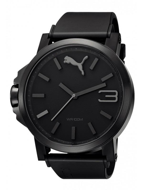 b57d0e5f906 relógio puma ultrasize - original eua + frete. Carregando zoom.