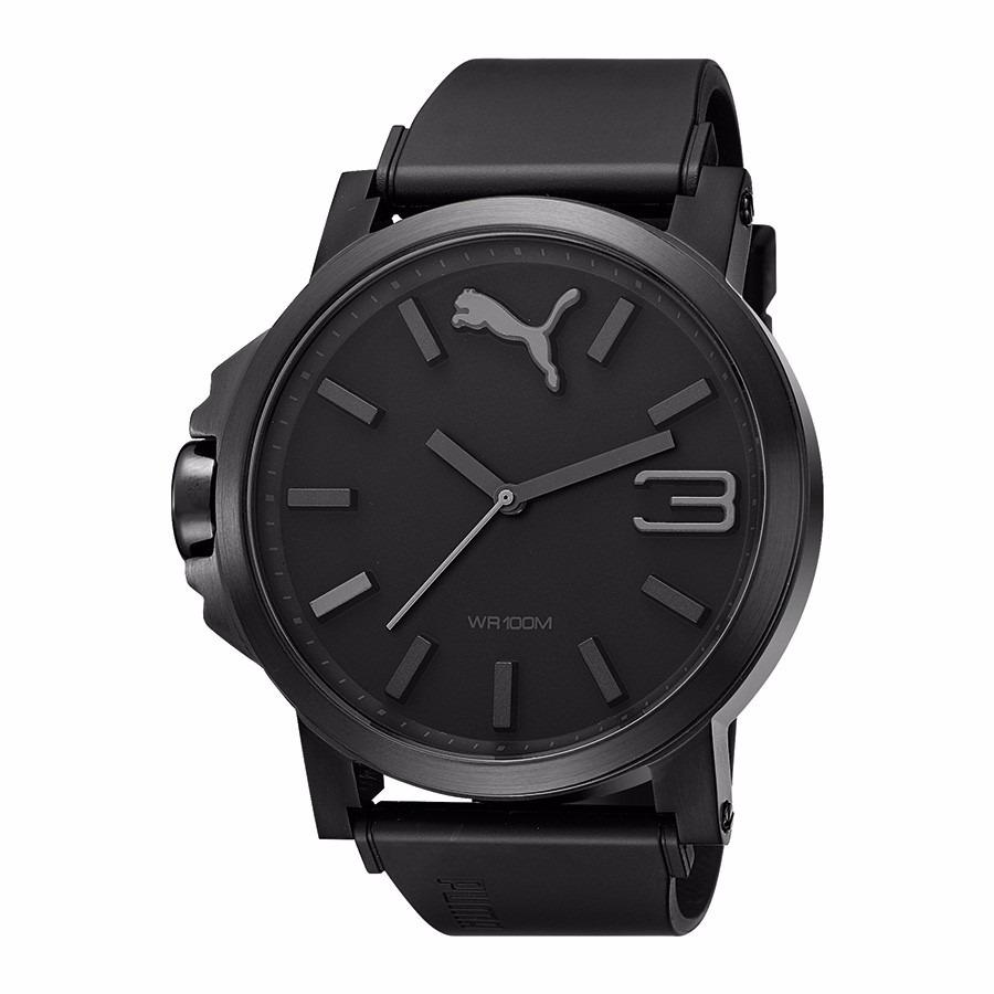 bf03608d894 relógio puma ultrasize - original importado eua. Carregando zoom.