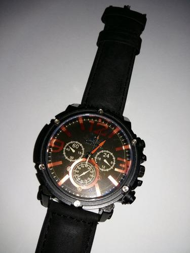 relógio quikisilver