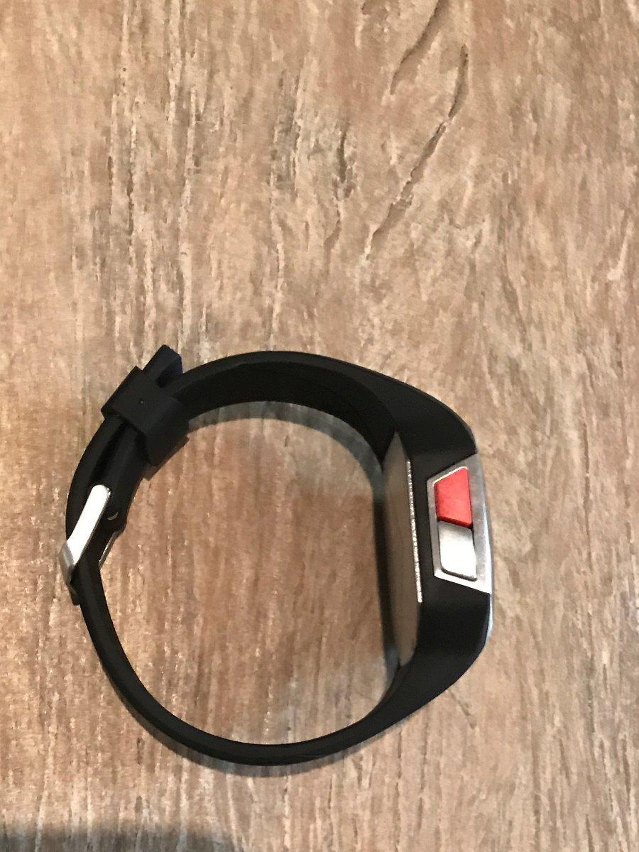 Relógio Quiksilver Addictv - R  199,00 em Mercado Livre 506446f464