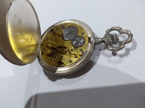 relógio relógio bolso