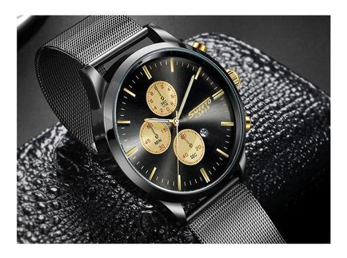 relógio relógio pulso