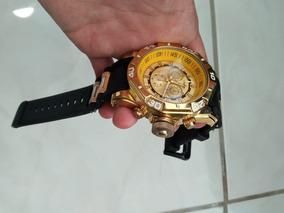 cb25d41cb80b Relogio Masculino De Pulso Importados Réplicas Perfeitas - Relógios De  Pulso no Mercado Livre Brasil