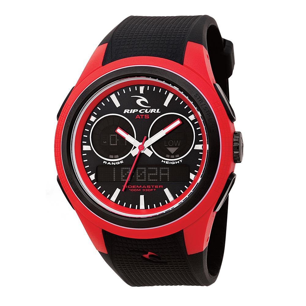 e7f63d196cb Relógio Rip Curl - Ventura Tidemaster2 - 207519 - R  599