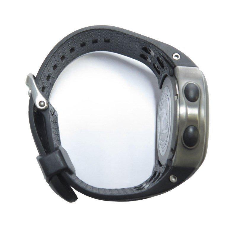 ba9e4b4e106 relógio rip curl ultimate titanium black. Carregando zoom... relógio rip  curl. Carregando zoom.