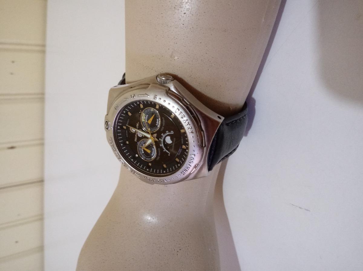 9ed6c25b93a relógio rip curl ats pump tidemaster autêntico .obc store. Carregando zoom.
