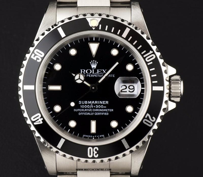 05f2d122e9e relógio rolex submariner fundo preto azul verde. Carregando zoom.