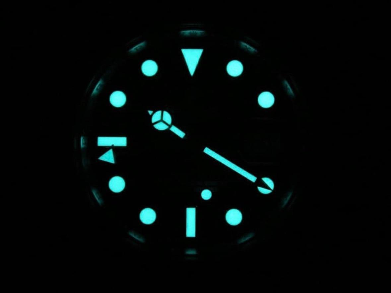 70cc9027809 relógio rolex submariner preto 40mm masculino - importado. Carregando zoom.
