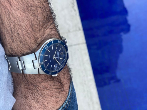 relógio rolex tudor prince oysterdate vintage