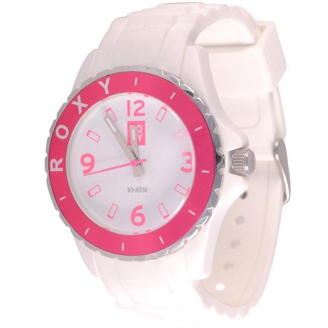 855c70b30a9 Relógio Roxy Jam 2 - Cut Wave - R  169