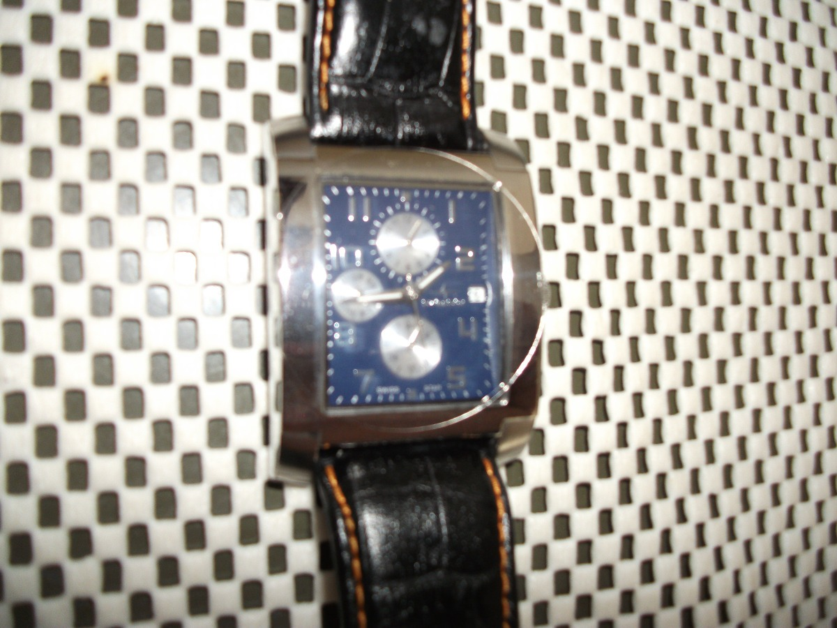 b040420241c relógio royal swiss automático grande. Carregando zoom.