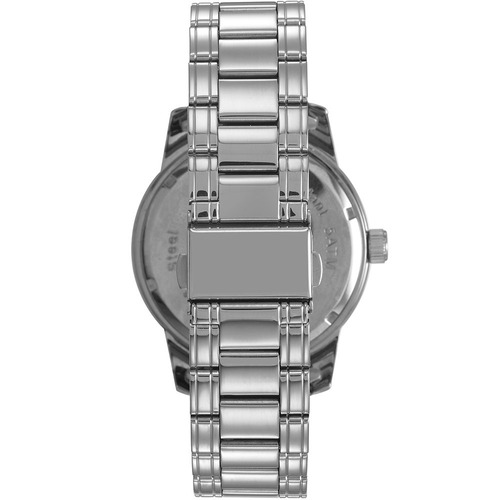 relógio seculus masculino original garantia nfe 23639g0svna2